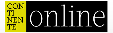 Revista_continente