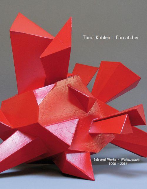 Kahlen_Earcatcher_cover