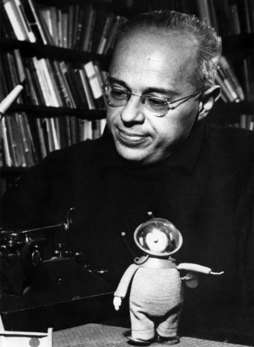 Stanisław_Lem