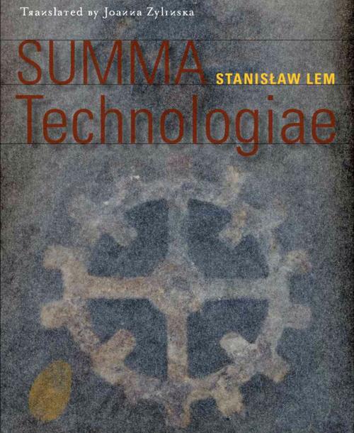 Lem_summa