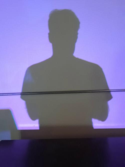 Tb_silhouette
